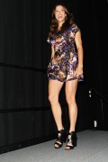 "Liv Tyler  @ *Comic-Con* For ""Super"" Panel Discussion In San Diego -July 23rd 2010- (HQ X18) +Updated+"
