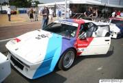 Le Mans Classic 2010 - Page 2 49741089945425