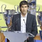 Real Madrid 27f42690226114
