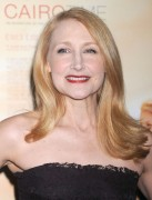 Patricia Clarkson @ &amp;quot;Cairo Time&amp;quot; Premiere At Cinema 3 In New York City -July 26th 2010- (HQ X17)