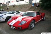 Le Mans Classic 2010 - Page 2 166c0490419322