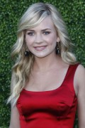 "Brittany Robertson *Cuteness* @ ""Summer TCA Tour"" At Beverly Hilton Hotel -July 28th 2010- (HQ X9)"