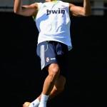 Real Madrid 3fb04a91011933