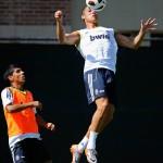 Real Madrid Ad3f0391011737