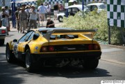 Le Mans Classic 2010 - Page 2 E6656891152134