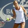 tennis upskirt camel toe