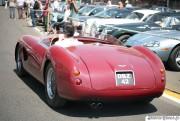 Le Mans Classic 2010 - Page 2 C08df291402658