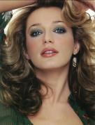 "Katia Zygouli : individual company 2009-2010 ""Radiant"" 164c4692009366"