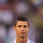 Real Madrid 2ff78e92087622