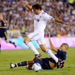 Real Madrid Ef895392099794