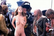 2c10bd92303900 Keira Knightley Nude Fake and Sex Picture