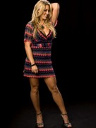 Tiffany/Taryn Terrell: All Dressed (x8 Pics)