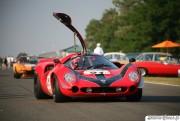 Le Mans Classic 2010 - Page 2 C3af3292747148