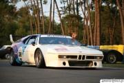Le Mans Classic 2010 - Page 2 F5b4c892748055