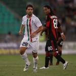 Inter Milan 20996d92977784