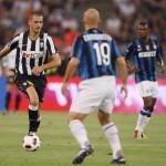 Inter Milan 7c32bd92977460