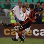 Inter Milan 84c6d192977696