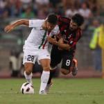 Inter Milan B1eb7a92977650