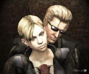 Fotos de Resident Evil 7ff2ca93396997