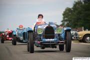 Le Mans Classic 2010 - Page 2 20c14c93935944