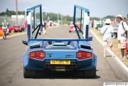 Le Mans Classic 2010 - Page 2 7775dc93936175