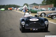 Le Mans Classic 2010 - Page 2 89541c93936358