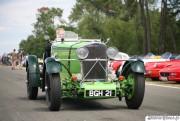 Le Mans Classic 2010 - Page 2 Ab744a93935872