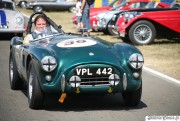 Le Mans Classic 2010 - Page 2 F41ab993936273