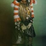 THE WIZ - Photoshoots - 1978 Cd76e794051714
