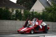 Le Mans Classic 2010 - Page 2 9d64cb94100550
