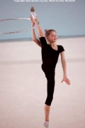 Alexandra Popovkina 47e91194218907