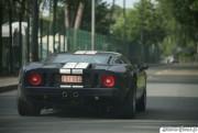 Le Mans Classic 2010 - Page 2 Cfb9a094274322
