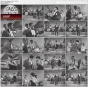 CAB CALLOWAY - Calloway Boogie - Jazz Legends vol. 11