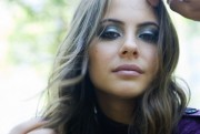 Willa Holland-Unknown Photoshoot