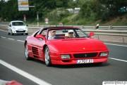 Le Mans Classic 2010 - Page 3 256a9294799998