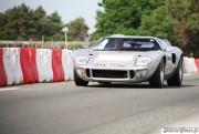 Le Mans Classic 2010 - Page 3 77562994799899