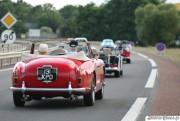 Le Mans Classic 2010 - Page 3 8dac5894800163