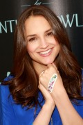 "Rachel Leigh Cook @ ""Style Lounge"" In Beverly Hills -August 26th 2010- (HQ X6) +9 Adds+"