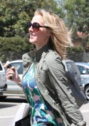 "Eva Amurri ""Out & About"" Strolling In Beverly Hills -August 25th 2010- (HQ X13)"