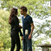 4 Promo stills from 'The Return' now in HQ 628d3795243155