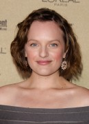 Elisabeth Moss @ &amp;quot;Entertainment Weekly &amp;amp; Women In Film&amp;quot; Party At Sunset Marquis Hotel In West Hollywood -August 27th 2010- (HQ X26)