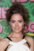 "Rose Byrne @ ""HBO"" Emmys After-Party In West Hollywood -August 29th 2010- (HQ X9)"