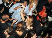 Ashley Greene - Imagenes/Videos de Paparazzi / Estudio/ Eventos etc. - Página 4 1dea4396529146