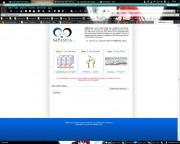 ebac4d96658460.jpg