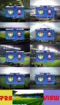 pes 2010 Elland Road (Replace Camp Nou)