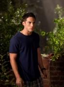 The Vampire Diaries stills - Episode 3: Bad Moon Rising  00d3b296936804