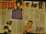 Teen Rock Nº25/10 – Italia 0c92da96983352