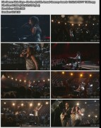 Alicia Keys - No One - 10.02.08 (50th Annual Grammy Awards) - HD 1080i