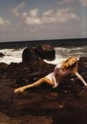 Шелби Китон, фото 15. Shelby Keeton – Mirage – Issue #2, photo 15