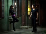 The Vampire Diaries stills: Season Two - Episode 4: Memory Lane  F802ff98036748
